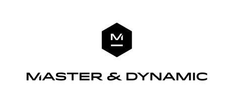 https://www.stokedagency.ch/wp-content/uploads/2020/04/Master__Dynamic_logo.jpg