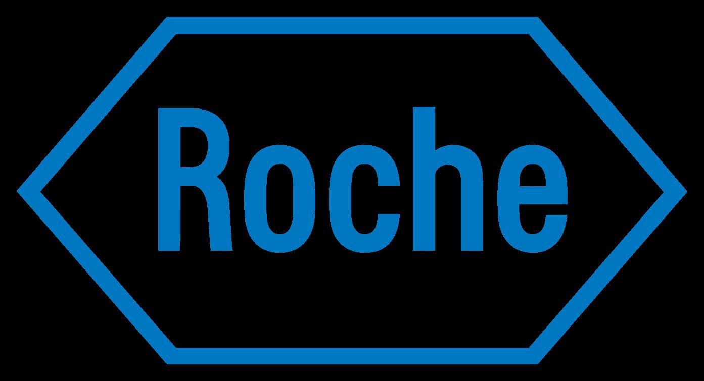 https://www.stokedagency.ch/wp-content/uploads/2020/04/Roche_Logo.png